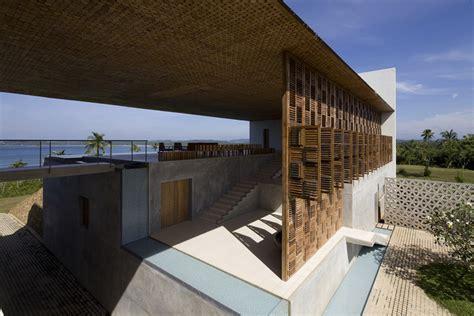 gallery of villa vista shigeru ban architects 13