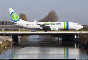 Telephone Transavia : ph hsd transavia boeing 737 800 at amsterdam schiphol photo id 164273 airplane ~ Gottalentnigeria.com Avis de Voitures