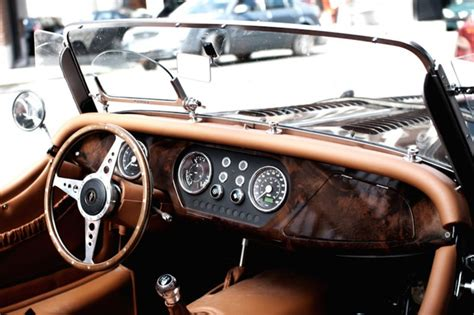 Vehicle Electrician by Classic Car Electrician Vehicle Electrician Lancaster