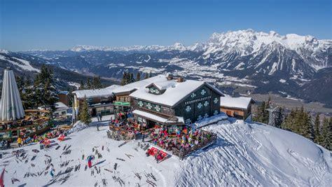 snowboard groesse berechnen wert einer immobilie berechnen