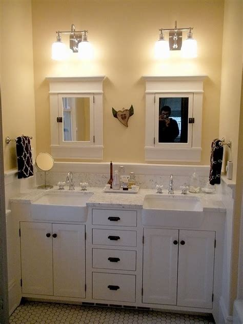 apron front sinks   bathrooms images