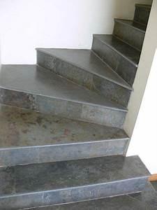 Las 25+ mejores ideas sobre Escaleras de concreto en Pinterest Modelos de escaleras, Escaleras