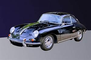 Sport Auto Classiques : images gratuites vieux v hicule auto voiture classique voiture de sport vieil homme ~ Medecine-chirurgie-esthetiques.com Avis de Voitures