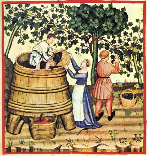 cuisine de terroir arte harvest wine