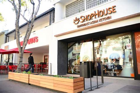 shophouse southeast asian kitchen  open tuesday daily