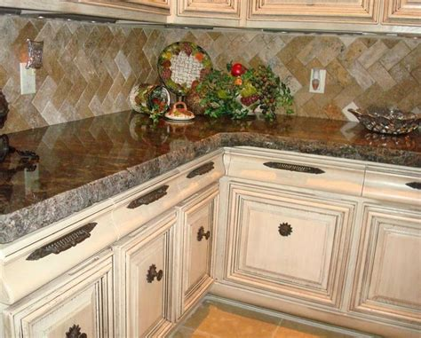 kitchen decorating ideas for countertops design on discover the best