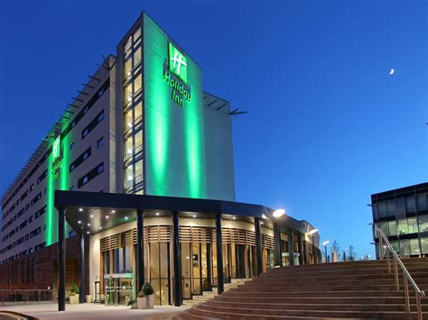 hotel  winnersh holiday inn reading  jct