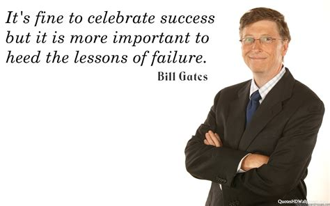 Bill Gates Quotes On Charity. QuotesGram