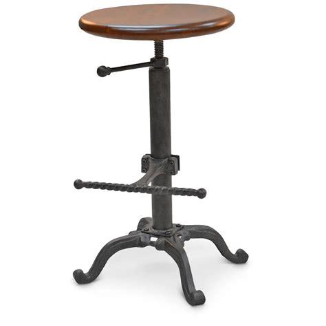 kitchen furniture canada bistro bar stool adjustable height 663310 kitchen