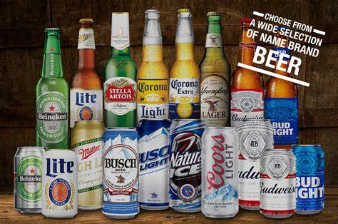 Alcoholic Beverages List Foodcraftswebsite