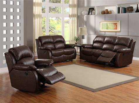 how to renovate old sofa set recliner sofa sets furniture of america barbz 3 piece