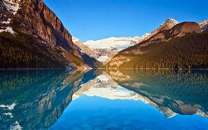 Louise Lake Reflections 1080 1920 1600 Resolutions