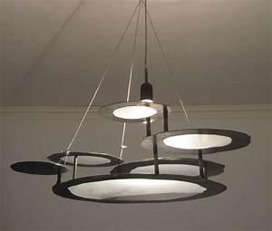 Lampade Per Cucina Moderna Idee Per Illuminare Il Soggiorno Con Stile With Lampade Per Cucina