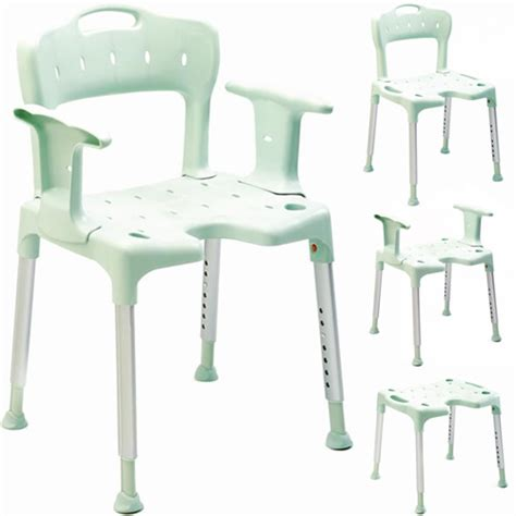 siege genoux ikea etac shower chair green etac shower chairs