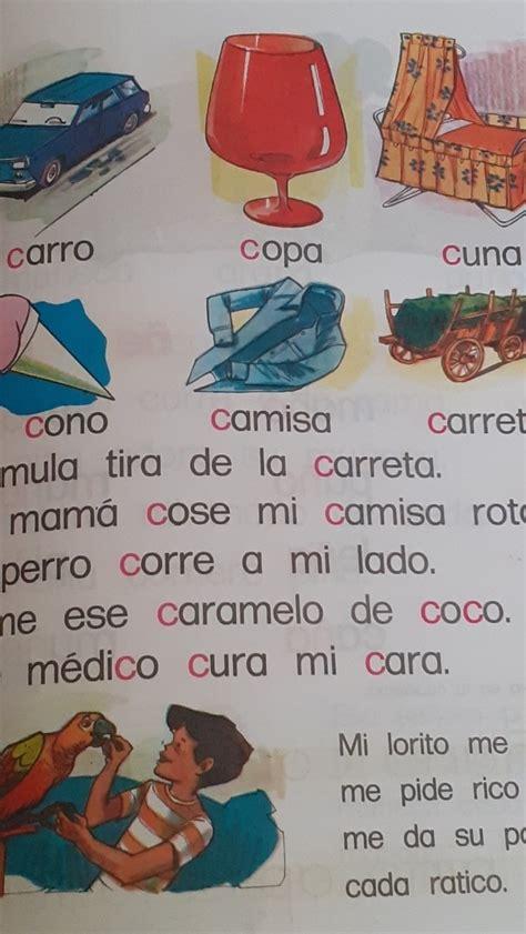 655 likes · 9 talking. El Libro Nacho En Ingles | Libro Gratis