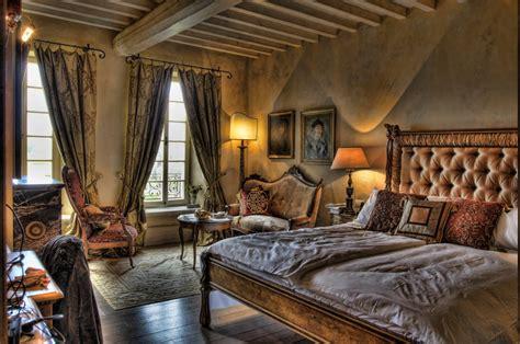 Wallpaper Nature Wood Indoors Bedroom Interior
