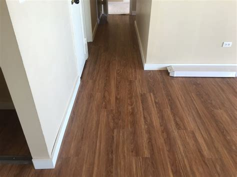 hardwood floors cities wood flooring twin cities mn gurus floor