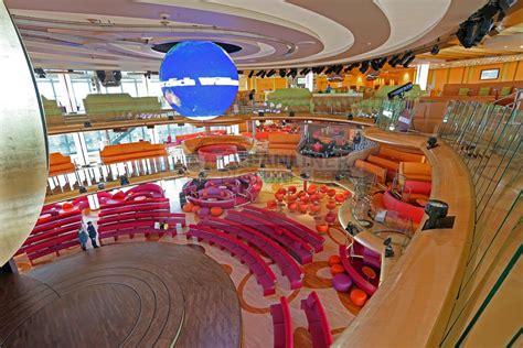 home interior image aida cruises aidaprima bilder und innenansichten mit
