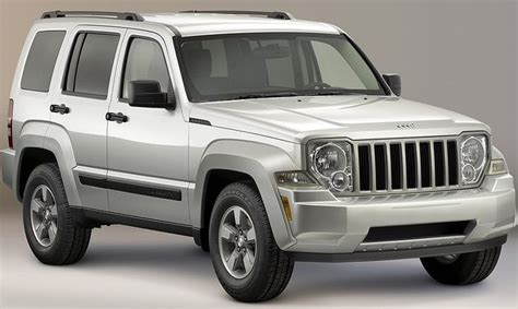 best auto repair manual 2008 jeep liberty seat position control best 25 jeep liberty ideas on top tents jeep liberty lifted and jeep liberty sport