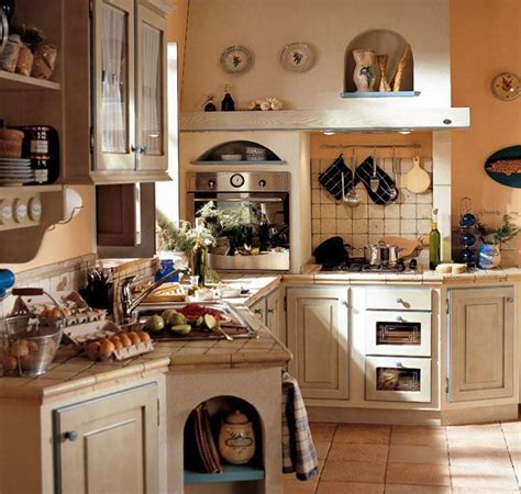 highest kitchen cabinets 39 best images about kitchens on 4224
