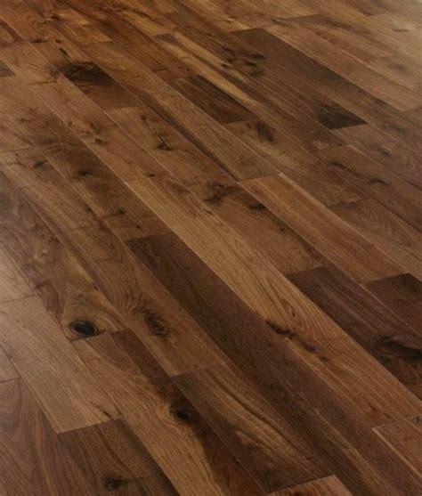 walnut flooring price black american walnut engineered flooring 127mm wood4floors