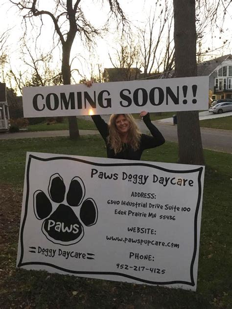 preschool eden prairie mn paws daycare prairie mn opening january 3rd 109
