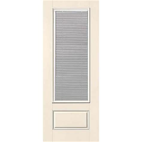 therma tru s901 smooth patio door at lumber