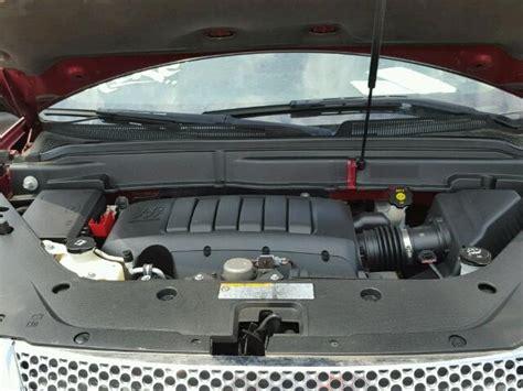 Used Power Steering Pump For Sale Gmc Acadia