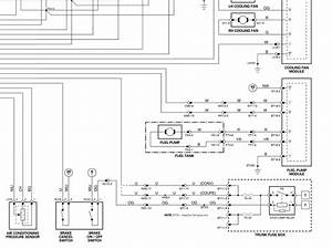 Ford Returnless Fuel System Explanation