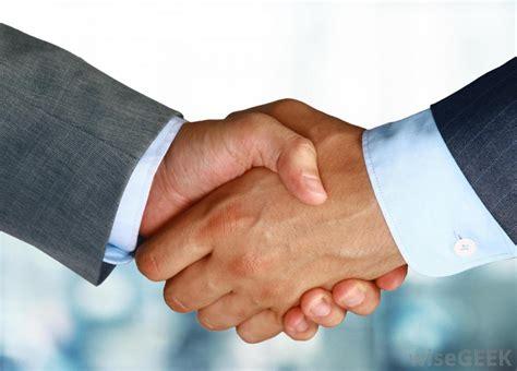 intercultural business communication  pictures