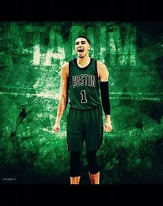 276 best Boston Celtics images on Pinterest | Boston ...