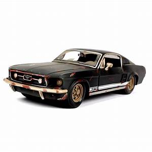 diecast cars 1967 Ford Mustang model cars for sale near me free shipping #cars #mustang # ...