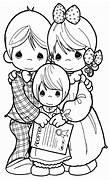 Family Drawing preciou...