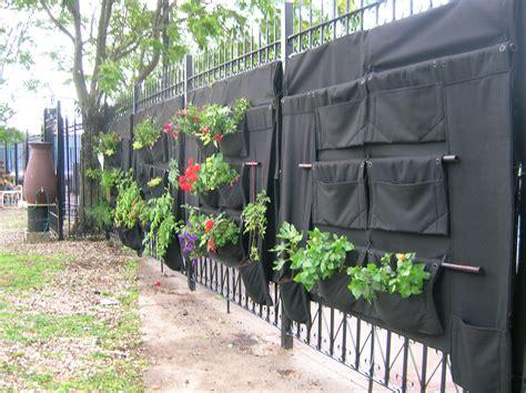 Vertical Garden Planting Panel by Inwood Gardeners Vertical Gardening In Nyc