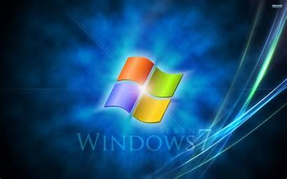 Windows Dell