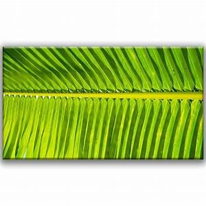 16 9 Format Berechnen : ihr foto als 1 teiliges leinwandbild 16 9 format ~ Themetempest.com Abrechnung