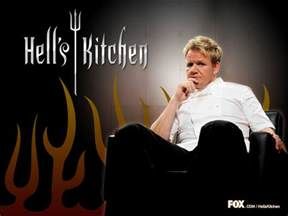 hells kitchen knives foodie gossip hell 39 s kitchen winners where are they now