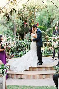 secret garden los angeles wedding With wedding ceremony in los angeles