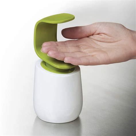 10 Most Interesting Bathroom Gadgets