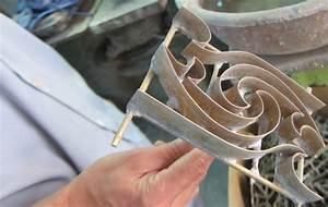 emejing fabrication carreaux ciment contemporary With fabrication carreaux de ciment