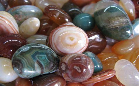 rain flower stones   special type  stone