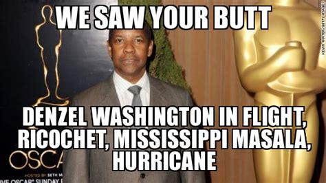 Denzel Washington Memes - denzel meme template www imgkid com the image kid has it