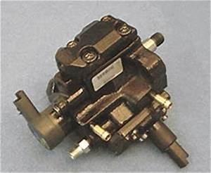 Changer Joint Pompe Injection Bosch : pompe injection bosch cr 0445010021 ~ Gottalentnigeria.com Avis de Voitures