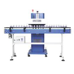 induction cap sealing machine suppliers manufacturers traders  india
