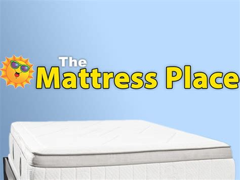 the mattress place the mattress place pioneer media