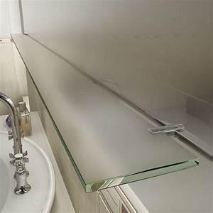Spiegel Mit Steckdose : badspiegel mit steckdose simple test badezimmer mit licht ~ Michelbontemps.com Haus und Dekorationen