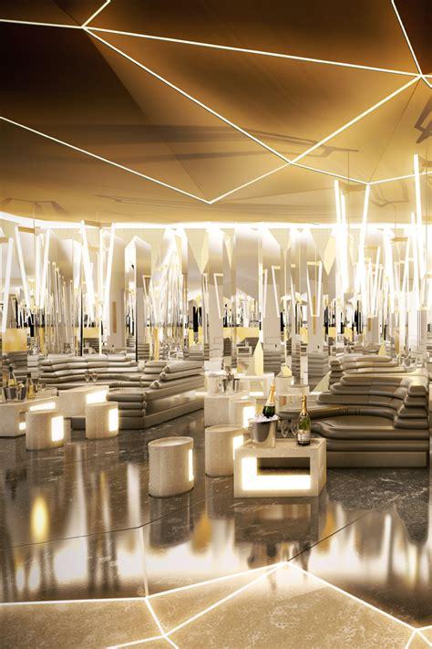 club  budapest designer