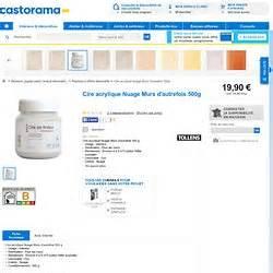 Murs D Autrefois : deco id e pearltrees ~ Premium-room.com Idées de Décoration