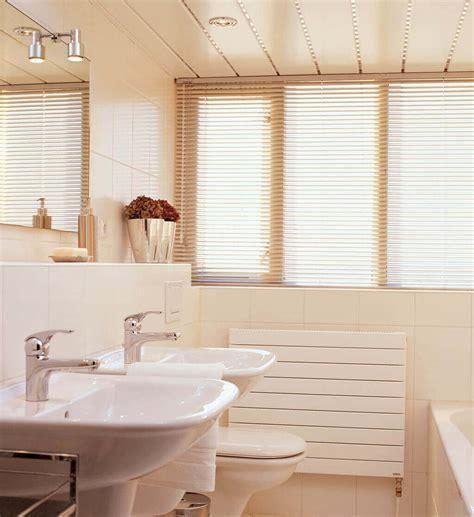 Für Badezimmer by Sichtschutz Im Bad Plissees Und Rollos F 252 R Badezimmer