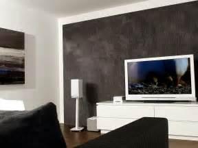 gestaltung wohnzimmerwand gestaltung wohnzimmerwand frostig ruhig on moderne deko idee in unternehmen mit solnhofener